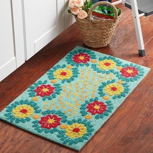 New Pioneer Woman Kitchen Rug